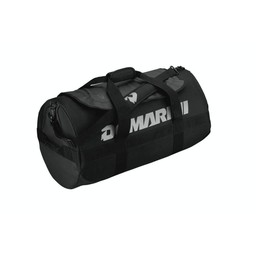 DeMarini Stadium Bat Duffel - WTD9301