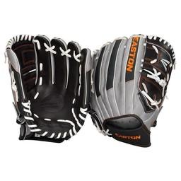 "Easton Mako 12"" Infielder Glove - EMK 1200LE"