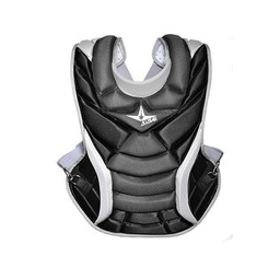 "All-Star S7 Pro Fastpitch 14.5"" Chest Protector - CPW14.5S7"