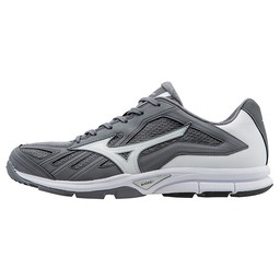 MIZUNO PLAYERS TRAINER - 320502