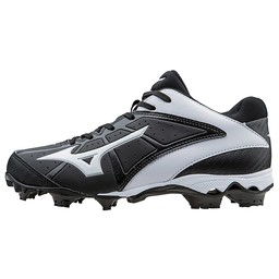 MIZUNO 9-SPIKE ADVANCE FINCH ELITE 2 - 320512