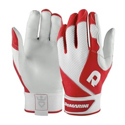 DeMarini Women's Phantom Batting Glove - WTD6211