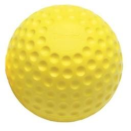 """Diamond 12"""" Pitching Machine Ball TPM-12 - 1 Dozen"""