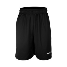Marucci Adult Performance Short MASHPFM