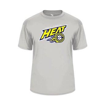 SC Heat Badger Youth Performance Dryfit  - 2120