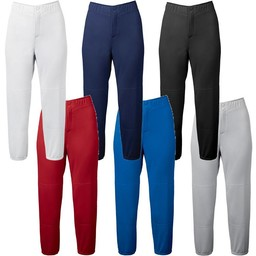 Mizuno Fastpitch Lightweight Performance Pant - 350151