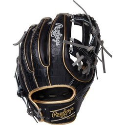 "Rawlings Gold Glove Club Heart of the Hide 11.5"" February Glove - PRO314-7CBC"