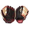 "Rawlings 2019 Rawlings Gamer XLE 12.75"" Baseball Glove: XLE3029-6BCS"