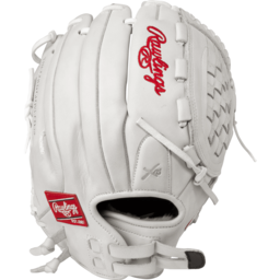 """Rawlings Liberty Advanced 12.5""""  Fastpitch Outfield Glove- RLA125KR"""