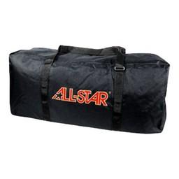 ALL-STAR EQUIPMENT DUFFLE BAG