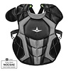 """All Star All-Star S7 Youth Axis Chest Protector 15.5"""" CPCC1216S7X"""