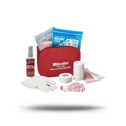 Mueller First Aid Sport Kit