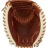 "Classic Series FP Softball Catcher's Mitt 34.5"" Right Hand Throw"
