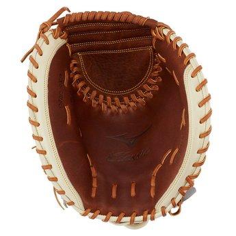 "Classic Series FP Softball Catcher's Mitt 34.5""- GXS30F3RG"