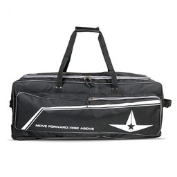 All-Star Classic Pro ADvanced Catching Duffle - BBPRO2A
