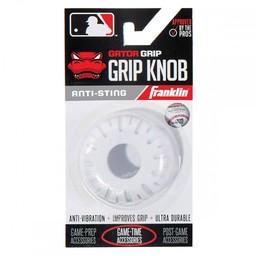 Franklin Gator Grip: Grip Knob