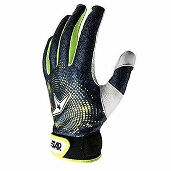 All-Star Padded Inner Glove - CG5001