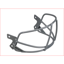 Easton Universal BBSB Face Mask - A168522