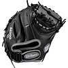 "Wilson Wilson A2000 1790 SUPERSKIN 34"" CATCHER'S BASEBALL MITT- WTA20RB191790SS"