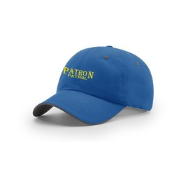 SBPP Richardson R-Active Lite Outdoor Cap