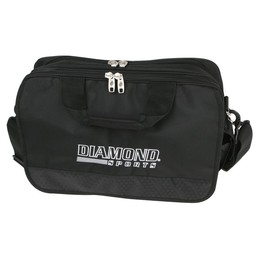Diamond Briefcase ST