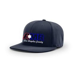 AMR Richardson PTS20 Cap