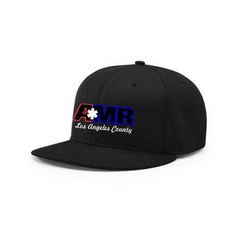 AMR Richardson PTS40 Cap