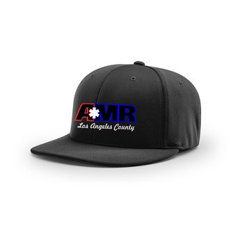 AMR Richardson PTS20 Cap