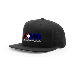 AMR Richardson 510W Snap Back