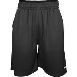 Marucci Adult Performance Short Two Tone-MASHPFM