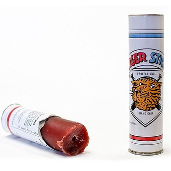 All-Star Tiger Stick Grip 93