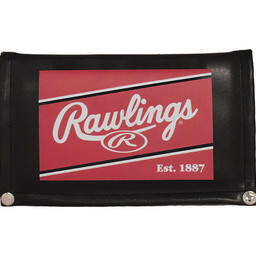 Rawlings Pine Tar Professional Applicator: PTEAM