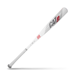 2019 Marucci CAT8 BBCOR (-3) Baseball Bat