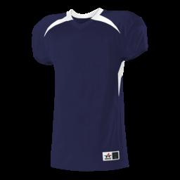 Alleson Elusive Cut Football Jersey - 753E