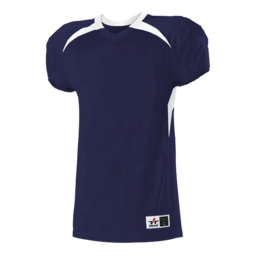 Alleson Elusive Cut Football Jersey - 753EY