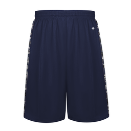 Badger B-Attack Short - 7249