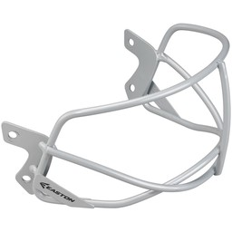 Easton Z5 Softball Mask A168102