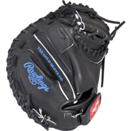 "Rawlings Heart of the Hide 32.5"" Catcher's Mitt - PROSP13B"