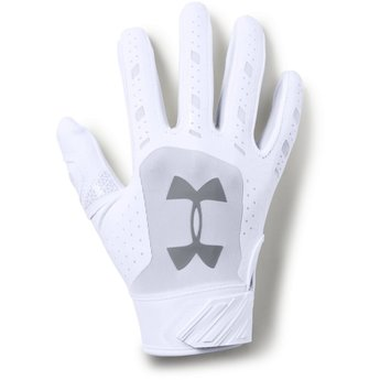 Under Armour Heater Batting Gloves -1318094