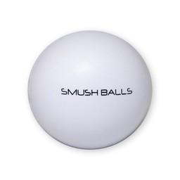 Smushballs- The Ultimate Anywhere Batting Practice Baseball