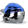 Under Armour Under Armour Junior Chrome Batting Helmet UABH-110CTT