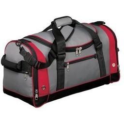 Hart Track Gear Bag SM BG79