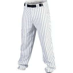 Rawlings Adult Pinstripe Pants - BP95MR