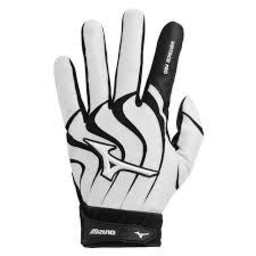 Mizuno Vintage Pro G4 Batting Gloves