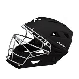 Easton M7  C Grip Catchers Helmet