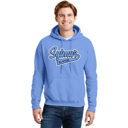 Sylmar All Stars - Gildan - DryBlend Hooded Sweatshirt - 12500