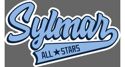 Sylmar Youth League