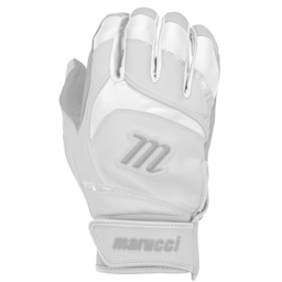 Marucci Signature Batting Gloves Youth - MBGSGNY