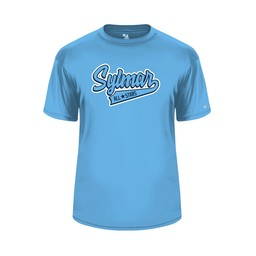 Sylmar All Stars Badger Sport Dry Fit - 4120