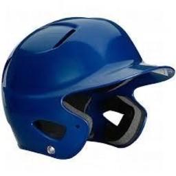 Easton Natural Solid Batting Helmet